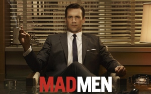 Mad-Men-Backblog